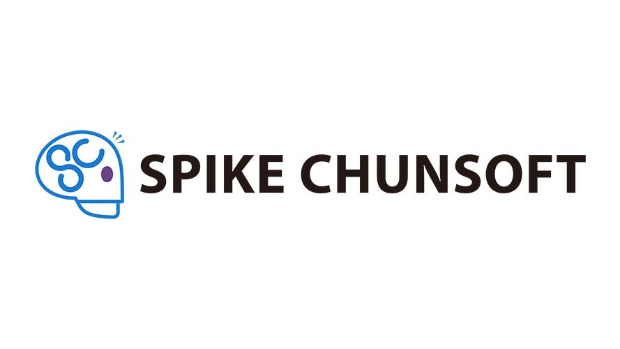 Anime Expo 2018 Merchandise List Spike Chunsoft